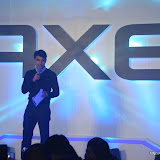 axe apollo philippines (2).JPG