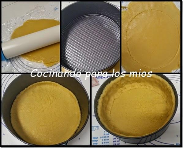 pastel vasco1