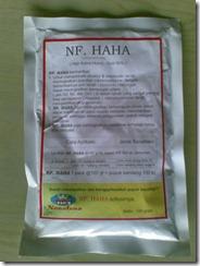 humic-acid-NF.HAHA