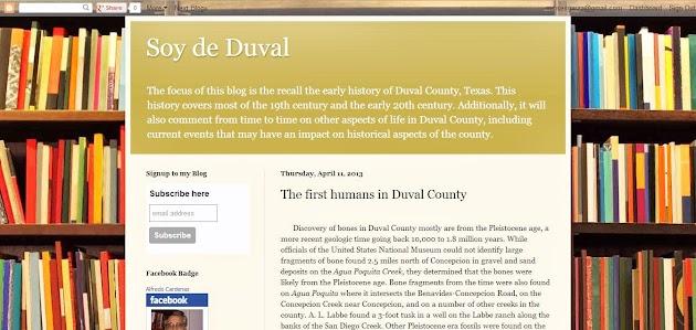 Soy De Duval.JPG