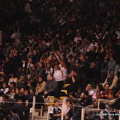 RNS 2008 - Dans les tribunes::DSC_3115