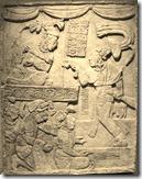 Laxtunich Panel 1 Wikimedia[13]