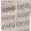 Presse_LAC_Tolle_Stulle_WAZ_WR_Luenen_0003.jpg