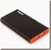 Easy Acc 10,000 portable power bank
