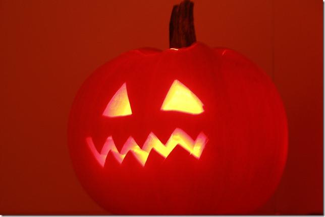 halloween gresskarutskjæring IMG_7376