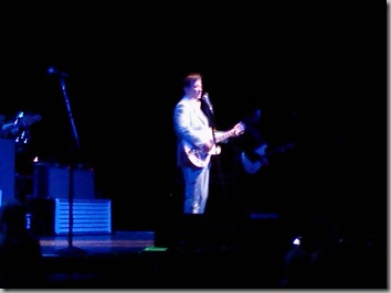 Chris Isaak Nov 12