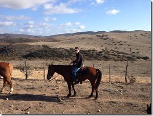 Rider Jake