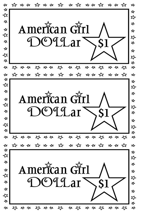 American Girl DOLLars obSEUSSed