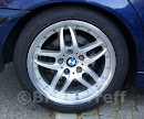 bmw wheels style 71