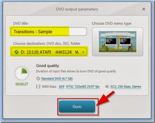 DVD output parameters-2014-03-08 14_35_31