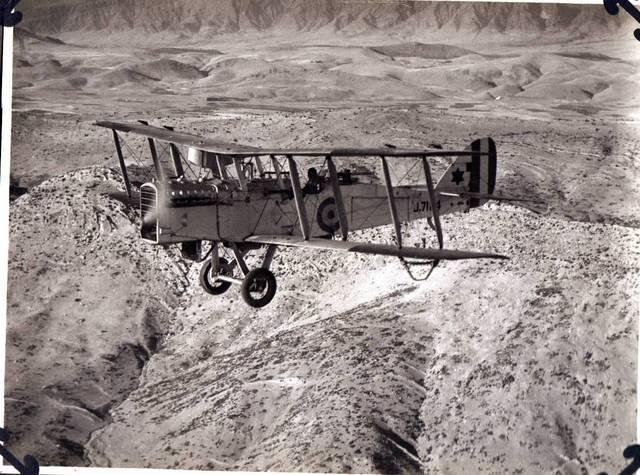 30sqn-dh9a-c1922.jpg