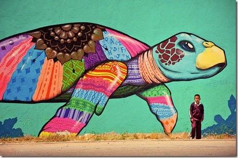 street-art-world-027