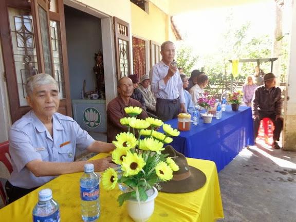 QuangNamDot2_Ngay3_12.JPG