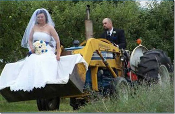 crazy-wedding-moments-45