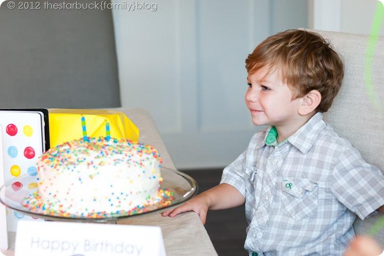 Ryan's 2nd Birthday blog-23