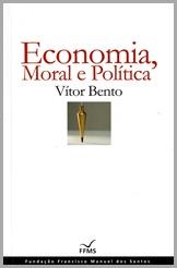 Economia Moral Política