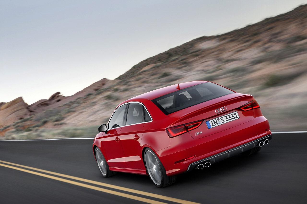 2014-Audi-S3-Sedan-22%25255B3%25255D.jpg