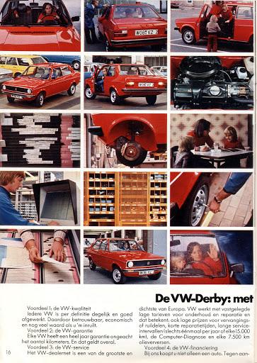 Volkswagen_Derby_1976 (16).jpg