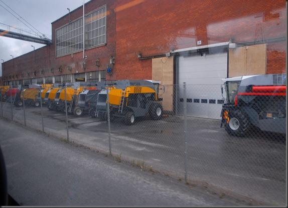linja-autolla poriin  k kuva 025