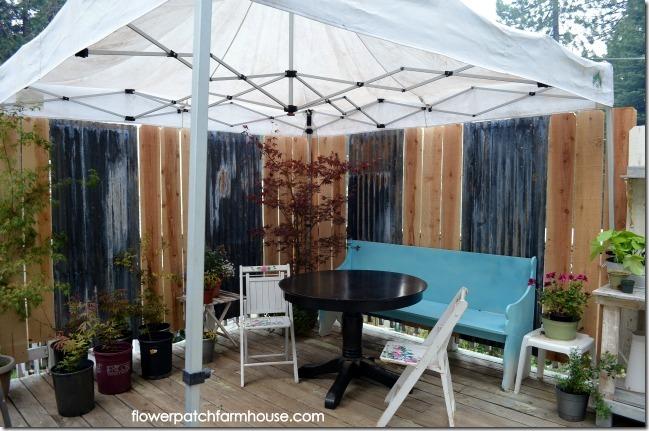 build a garden room 4