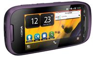 Nokia-701-1