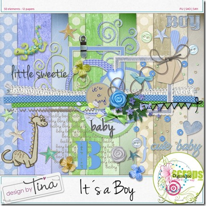 Design by Tina_Its A Boy_prev