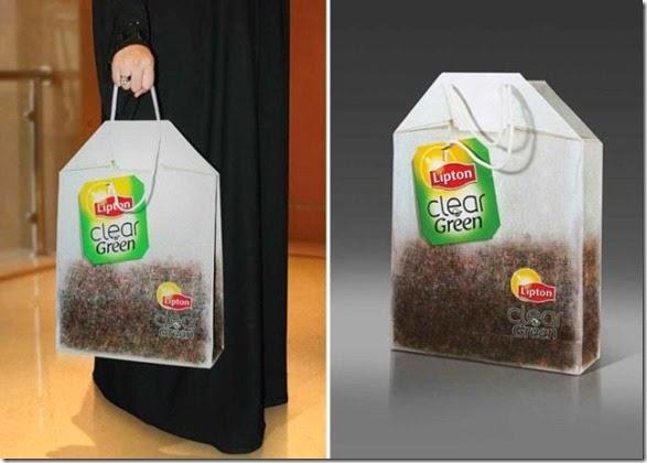 creative-shopping-bag-023