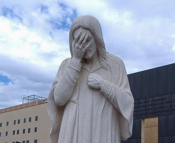 crop_memorial_jesus_christ_facepalm_yeahwe_get_it_thatall_you_know_desktop_1253x1024_wallpaper-243181