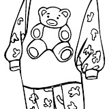pajamas-for-girl-coloring-page.jpg