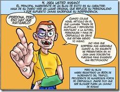 Blog Exitoso4