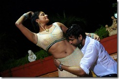 Raaj stills priyamani hot navel