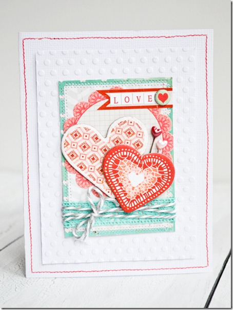 Love-ATC-Valentine