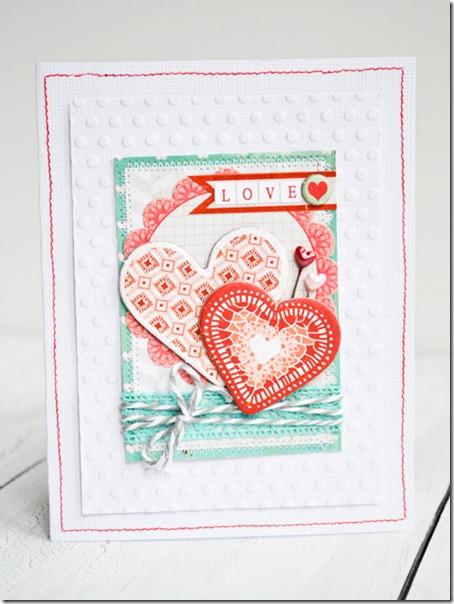 Love-ATC-Valentine