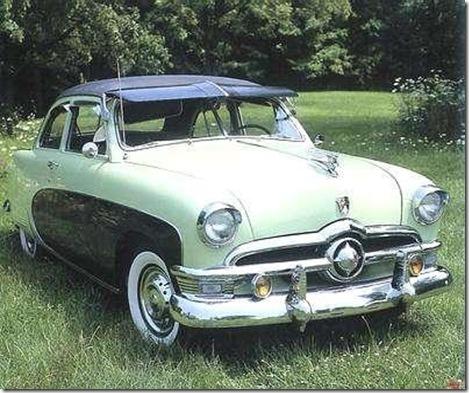 1950_Ford_Crestliner_2dr
