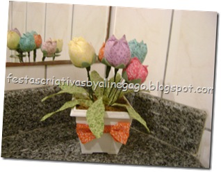 tulipas_tecido