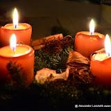Weihnachten_2011-12-24_022.JPG