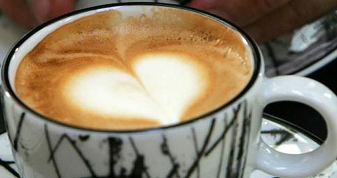 Kaffe_247032p