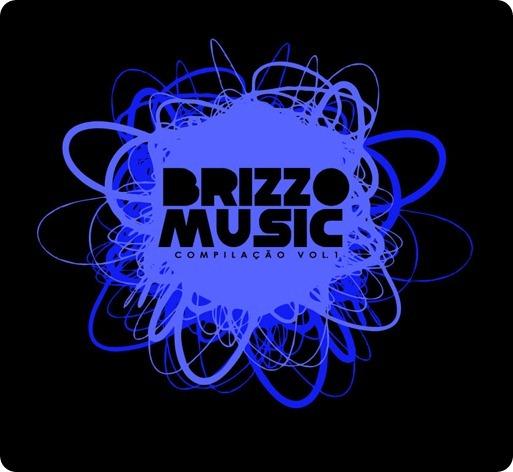Brizzo-Music11