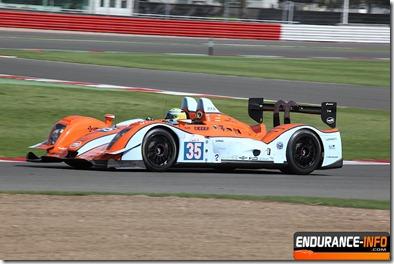 J5-JulieSueur_silverstone2011_Race_23