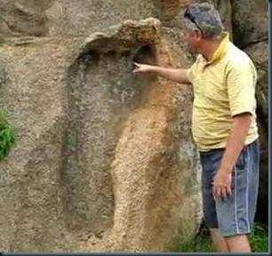 pegada-de-gigante-africa