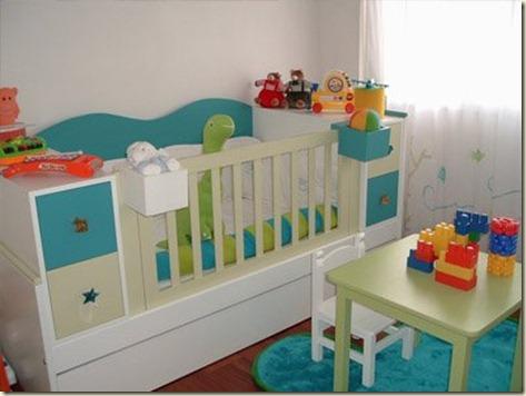 Tiendas de muebles para bebes decoraci n de interiores for Muebles de bebe