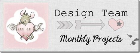 DT_monthlyProjects_thumb[3]