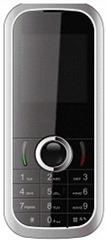 Haier-C500-Mobile