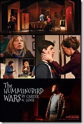 HummingbirdWars-Scenes-12