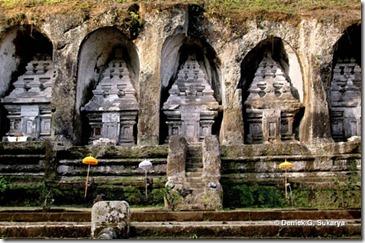 gunung-kawi-temple-ubud-bali