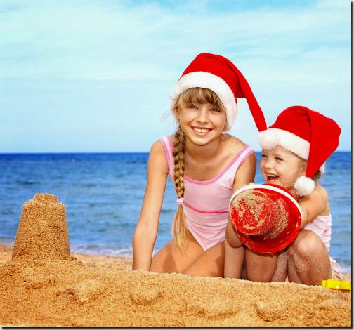 navidad en verano (2)