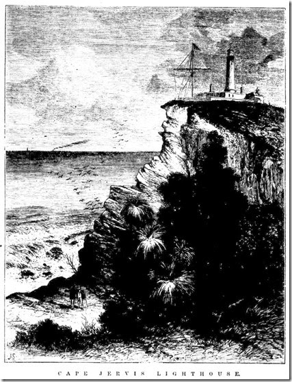pic-of-lighthouse