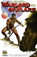 Warlord of Mars 034 (2014) (Digital) (K6-Empire) 00