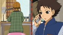 [HorribleSubs]_Tonari_no_Kaibutsu-kun_-_13_[720p].mkv_snapshot_07.11_[2012.12.25_15.24.47]