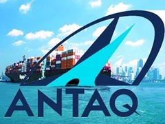 2---Edital-Antaq-400x300[1]